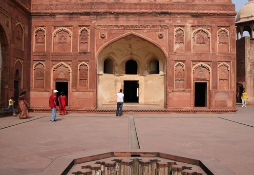 agra-fort-rouge-jahangir-palace-132.jpg