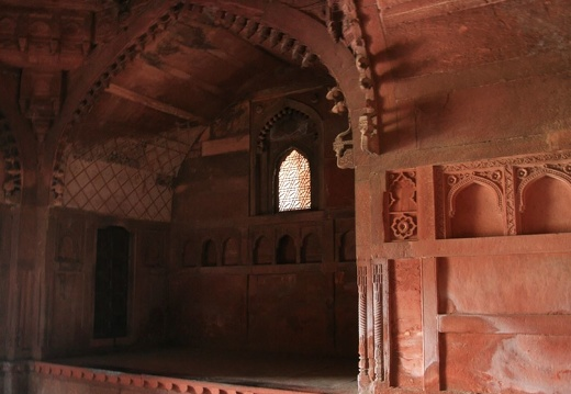 agra-fort-rouge-jahangir-palace-146.jpg