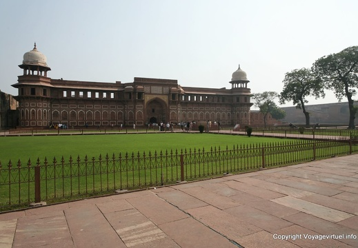agra-fort-rouge-jahangir-palace-26.jpg