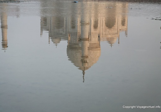 agra-taj-mahal-sunset-yamuna-reflect-13.jpg