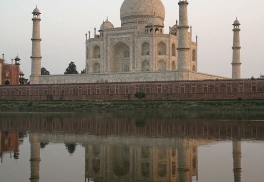 agra-taj-mahal-sunset-yamuna-reflect-17.jpg
