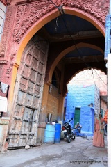 jodhpur-old-city-blue-29.jpg