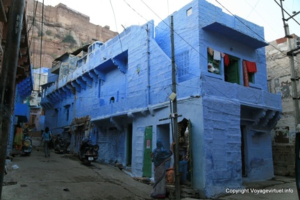 jodhpur-old-city-blue-32.jpg