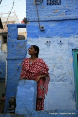 jodhpur-old-city-blue-35.jpg