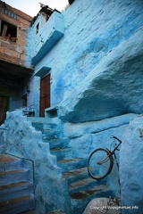 jodhpur-old-city-blue-45.jpg