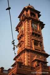 jodhpur-old-city-clock-tower-7.jpg