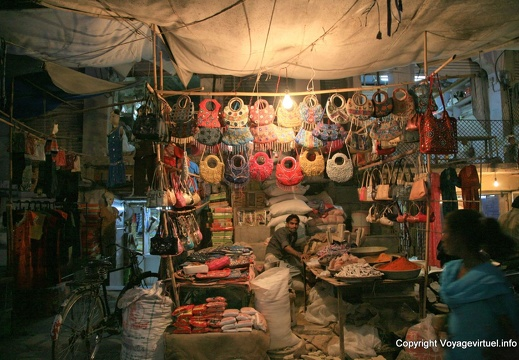 jodhpur-old-city-market-56.jpg