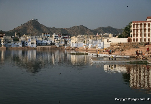 pushkar-sacred-lake-34.jpg