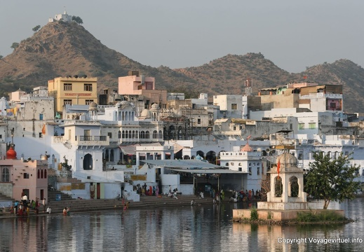 pushkar-sacred-lake-36.jpg
