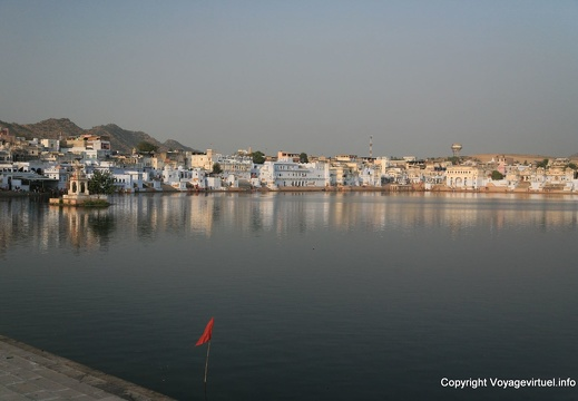 pushkar-sacred-lake-37.jpg