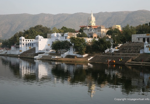 pushkar-sacred-lake-38.jpg