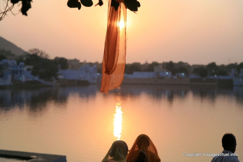 pushkar-sacred-lake-39.jpg