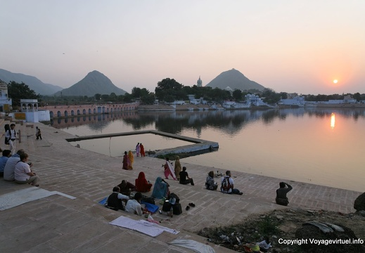 pushkar-sacred-lake-43.jpg