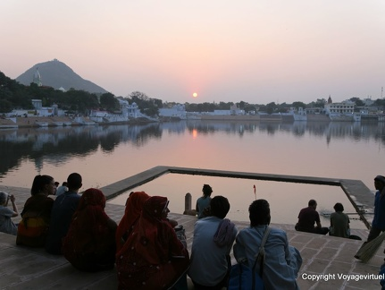 pushkar-sacred-lake-45.jpg