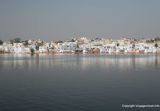 pushkar-sacred-lake-46.jpg