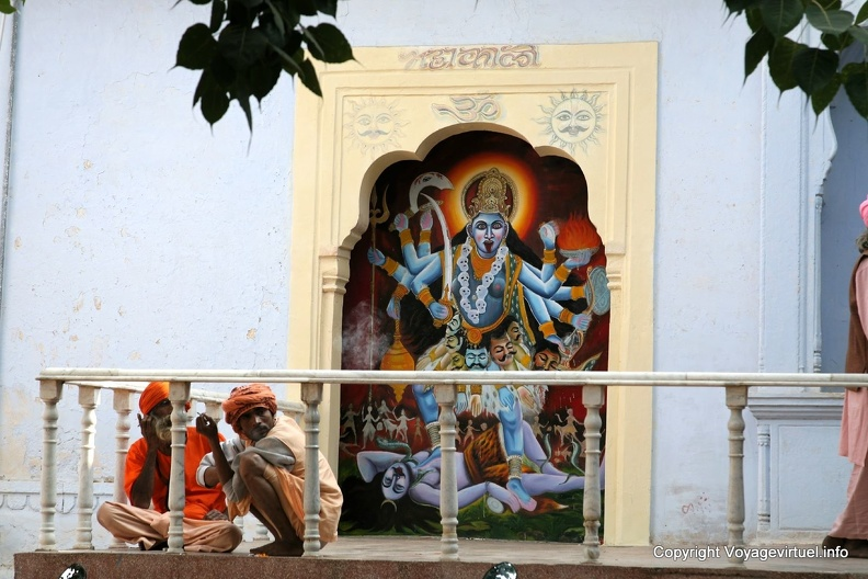 pushkar-shiva-temple-211.jpg