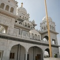 pushkar-sikh-temple-321.jpg