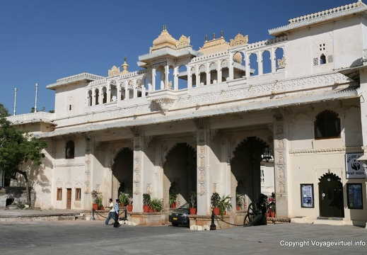 udaipur-city-palace-64.jpg