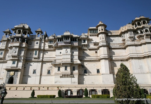 udaipur-city-palace-67.jpg
