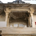 udaipur-city-palace-82.jpg