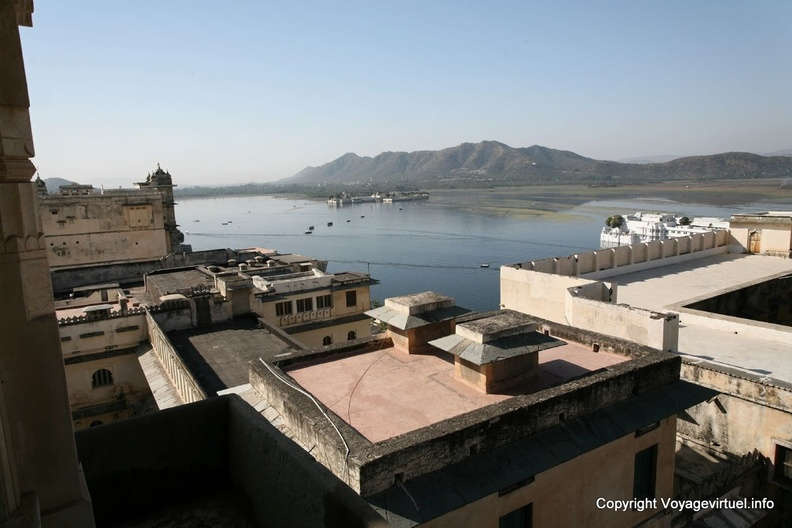 udaipur-city-palace-84.jpg