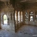 udaipur-city-palace-87.jpg