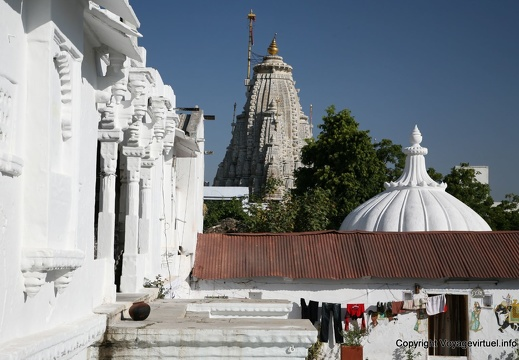 udaipur-jagdish-temple-58.jpg