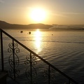 udaipur-pichola-lake-sunset-32.jpg