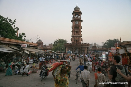 jodhpur-old-city-market-52.jpg